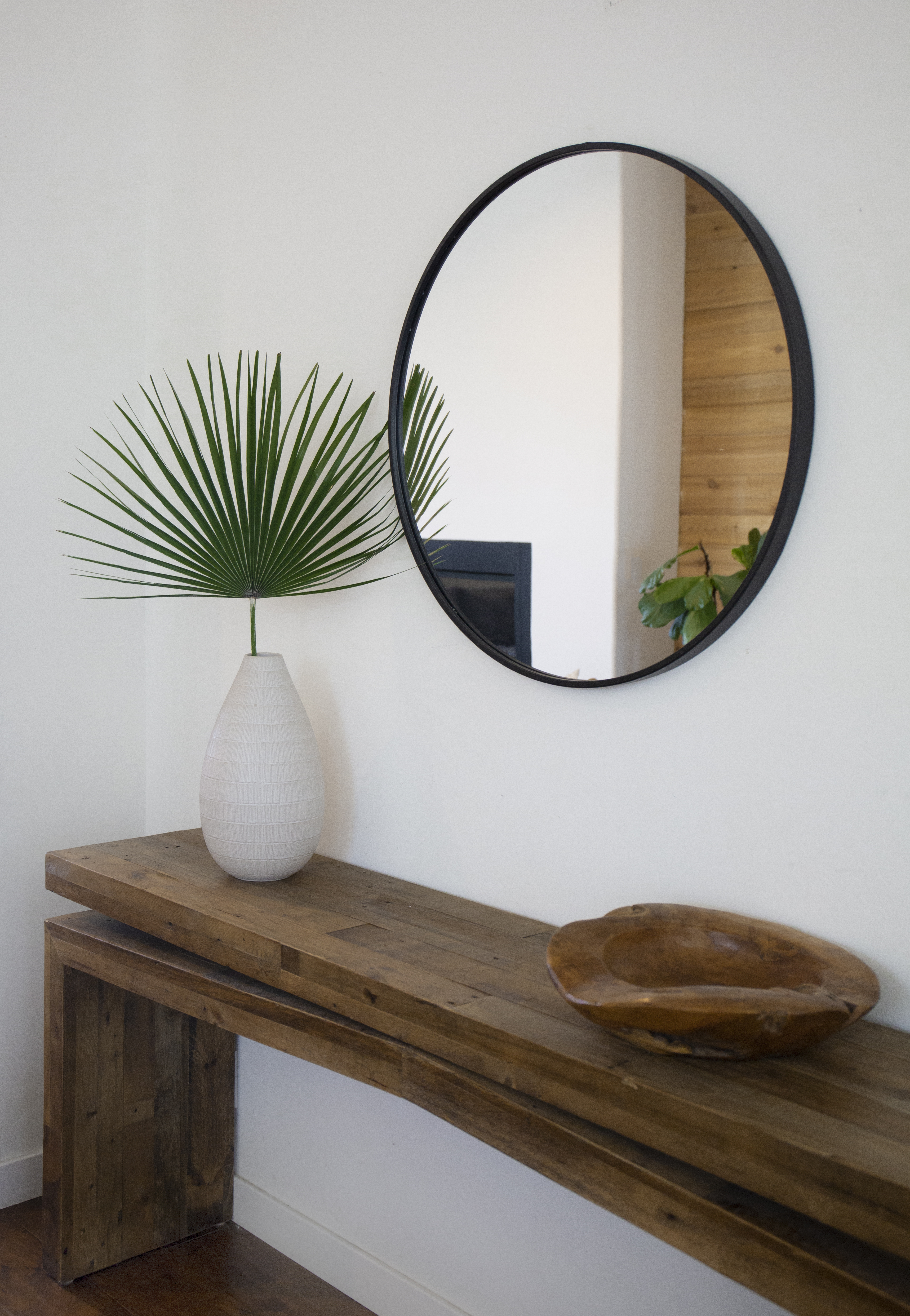 carly-missionhillmidcentury-20