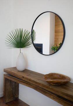 Minimalist_home_house_interior_designers_Trippe_interiors_San_Diego_design_decorate