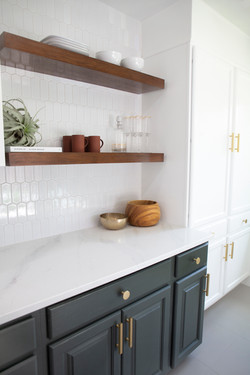 Bathroom_Minimalist_modern_remodel_interior_designer_San_Diego_Trippe_Interiors_design
