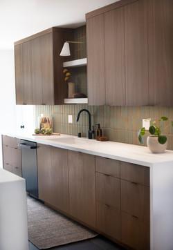kitchen_remodel_interior_designer_San_Diego_Trippe_Interiors_home_design_1