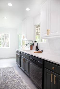 Bathroom_remodel_interior_designer_San_Diego_Trippe_Interiors_15