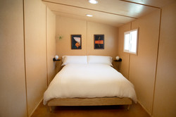 Minimalist_house_remodel_interior_design_Trippe_interiors_San_Diego_interior_designer_2