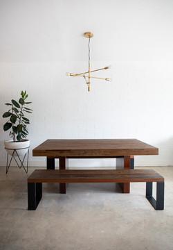 Dining_Room_home_remodel_interior_designer_San_Diego_Trippe_Interiors