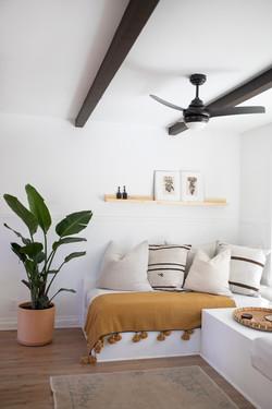 Living_Room__remodel_interior_designer_San_Diego_Trippe_Interiors_7