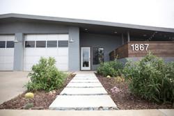 Exterior_remodel_interior_designer_San_Diego_Trippe_Interiors_Home_Design_1