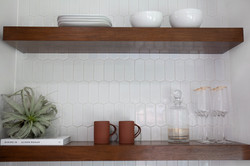 Bathroom_Minimalist_modern_remodel_interior_designer_San_Diego_Trippe_16