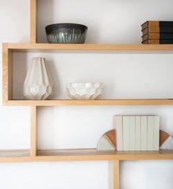 Living_room_design_house__decor_remodel_interior_designers_Trippe_Interiors_San_Diego_Carly