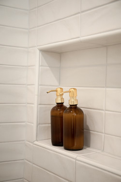 Trippe_Interiors_Bathroom_Tiles_Carly_Trippe