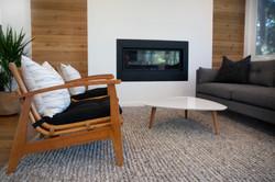 Minimalist_home_house_interior_designers_Trippe_interior_San_Diego_designs