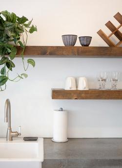 Kitchen_home_remodel_interior_designer_San_Diego_Trippe_Interiors_4