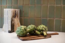 kitchen_remodel_interior_designer_San_Diego_Trippe_Interiors_home_design_tiles_1