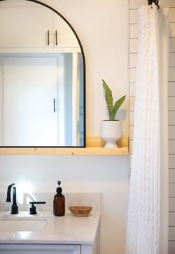 remodel_interior_designer_San_Diego_Trippe_Interiors_11
