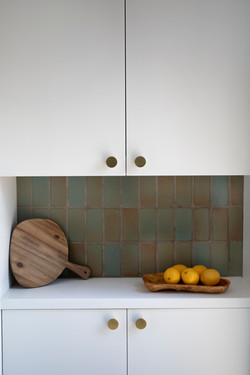 kitchen_remodel_interior_designer_San_Diego_Trippe_Interiors_home_design_tiles_3