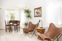 House_interior_design_interior_designer_near_me_Trippe_interiors_San_Diego_6