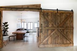 Living_room_home_remodel_interior_designer_San_Diego_Trippe_Interiors_barn_door