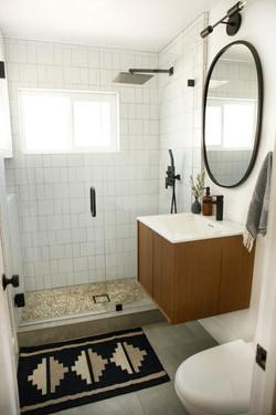 Bathroom_Remode_Trippe_Interiors_Interior_Design_San_Diego