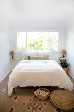 Bedroom_Home_interior_designer_San_Diego_Trippe_Interiors_Local_Designer