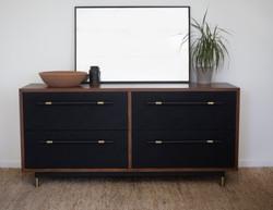 Minimalist_home_house_interior_designers_Trippe_interiors_San_Diego_design_bedroom