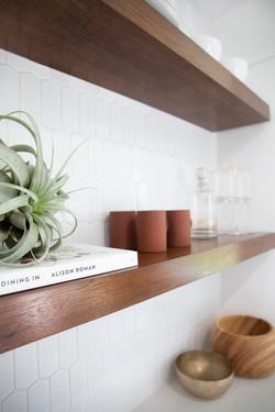 Bathroom_Minimalist_modern_remodel_interior_designer_San_Diego_Trippe_Interiors_decorate_17