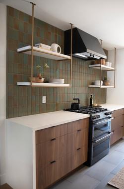 kitchen_remodel_interior_designer_San_Diego_Trippe_Interiors_13