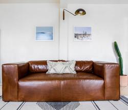 Living_room_design_house__decor_remodel_interior_designers_Trippe_Interiors_San_Diego_2
