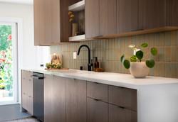 kitchen_remodel_interior_designer_San_Diego_Trippe_Interiors_home_design_3