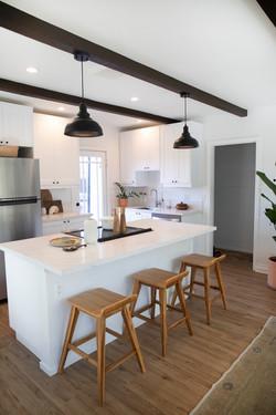Carly_Trippe_remodel_interior_designer_San_Diego_Trippe_Interiors