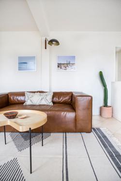 Living_room_design_house__decor_remodel_interior_designers_Trippe_Interiors_San_Diego