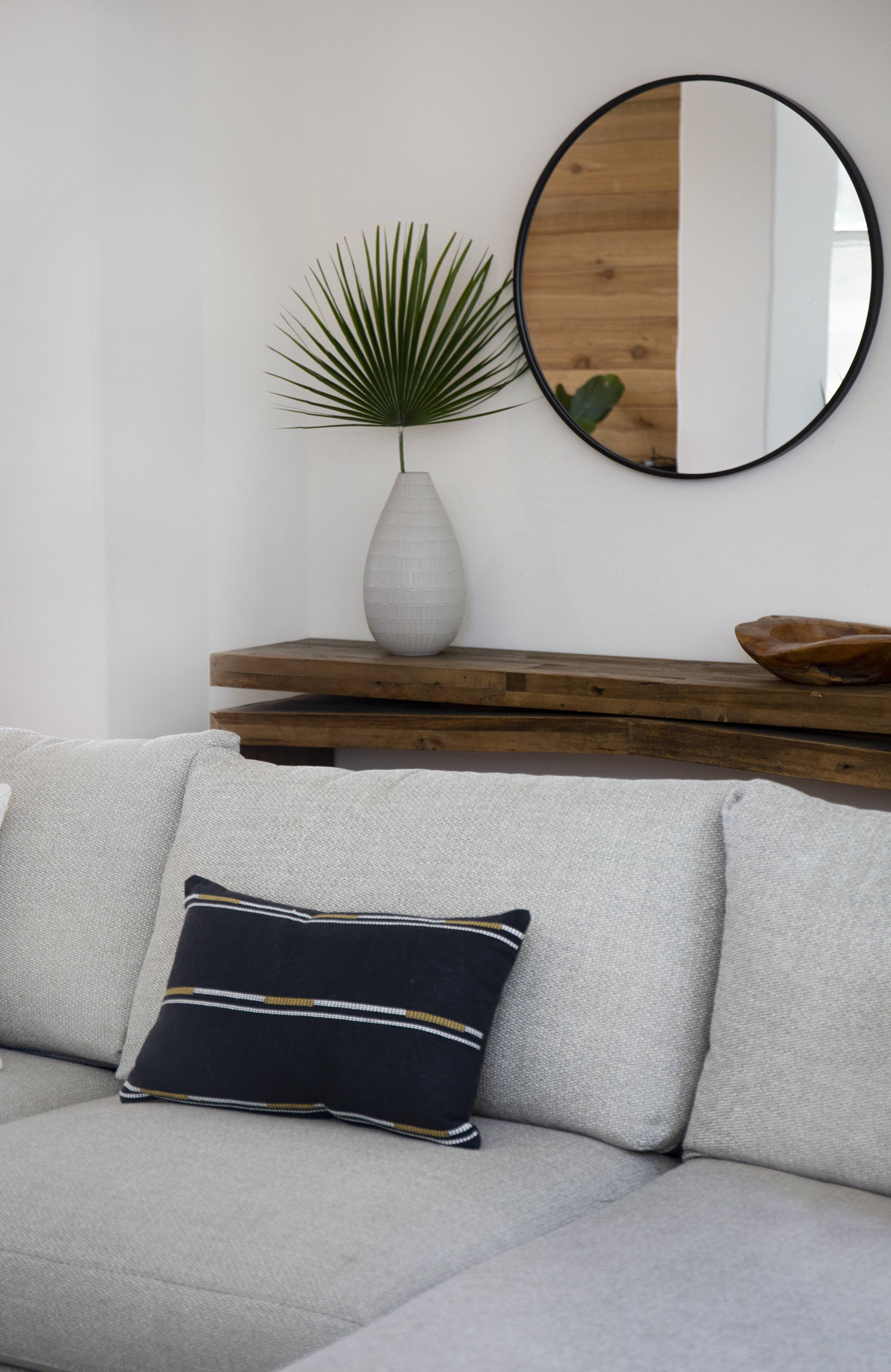 carly-missionhillmidcentury-18