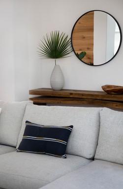 Minimalist_home_house_interior_designers_Trippe_interiors_San_Diego_design_couch