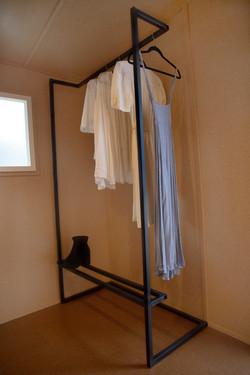 Minimalist_house_remodel_interior_design_Trippe_interiors_San_Diego_interior_designer_5