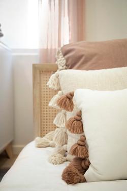 Bedroom_Remodel_Design_Decor_Interior_Designer_San_Diego_Trippe_4