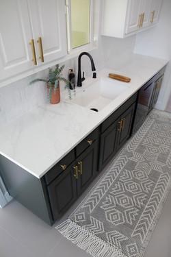 Bathroom_Minimalist_modern_remodel_interior_designer_San_Diego_Trippe_Interior_decor