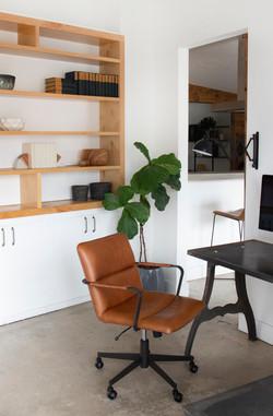 Office_remodel_interior_designer_San_Diego_Trippe_Interiors_Home_Design_14_15