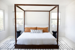 Minimalist_home_house_interior_designers_Trippe_interiors_San_Diego_design