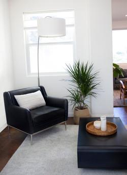 Minimalist_home_house_interior_designers_Trippe_interiors_San_Diego_design_chair