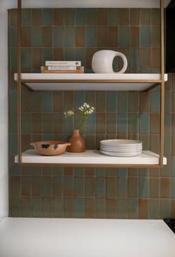 kitchen_remodel_interior_designer_San_Diego_Trippe_Interiors_home_design