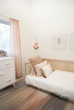 Bedroom_Remodel_Design_Decor_Interior_Designer_San_Diego_Trippe_2