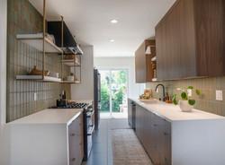 kitchen_remodel_interior_designer_San_Diego_Trippe_Interiors_home_designs_decor