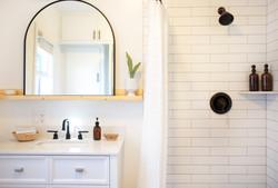 Bathroom_remodel_interior_designer_San_Diego_Trippe_Interiors_10