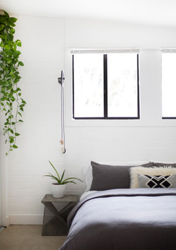Bedroom_home_remodel_interior_designers_San_Diego_Trippe_Interiors_Carly_Trippe_2