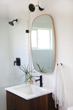 Bathroom_Minimalist_modern_remodel_interior_designer_San_Diego_Trippe_Interiors_32