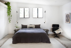 Bedroom_home_remodel_interior_designers_San_Diego_Trippe_Interiors_Carly_Trippe