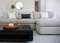 Minimalist_home_house_interior_designers_Trippe_interiors_San_Diego_design_sofa