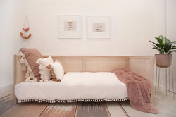 Bedroom_Remodel_Design_Decor_Interior_Designer_San_Diego_Trippe