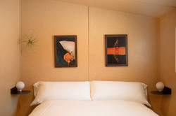 Minimalist_house_remodel_interior_design_Trippe_interiors_San_Diego_interior_designer_3