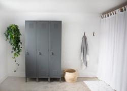 Bathroom_design_home_remodel_interior_designers_San_Diego_Trippe_Interiors_Carly_Trippe_2