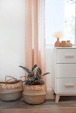 Bedroom_Remodel_Design_Decor_Interior_Designer_San_Diego_Trippe_3