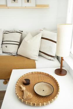 California_remodel_interior_designer_San_Diego_Trippe_Interiors