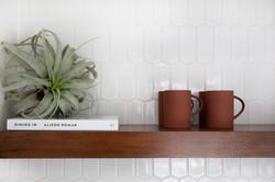 Bathroom_Minimalist_modern_remodel_interior_designer_San_Diego_Trippe_renovate